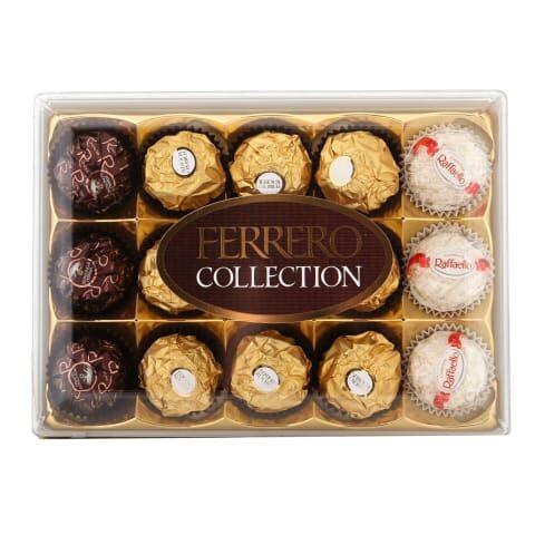 Ferrero Collection 172g #415