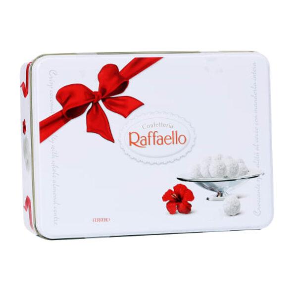 Raffaello 300g #414