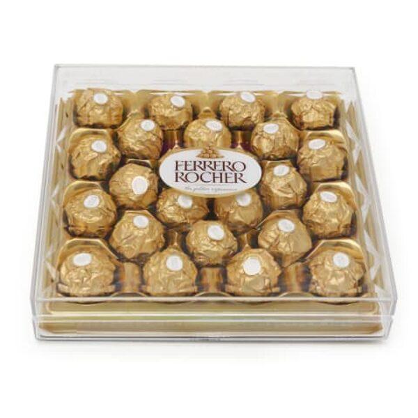 Ferrero Rocher 300g #413